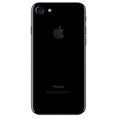 thay-suon-iphone-7