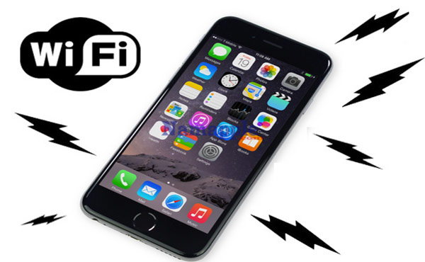 iphone-6-bat-wifi-kem-2