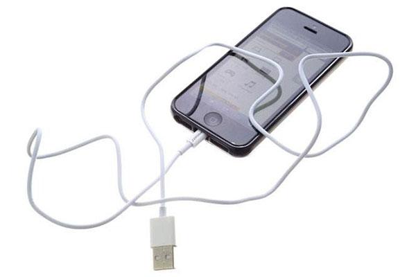 cach-khac-phuc-khi-iphone-5-khong-nhan-usb