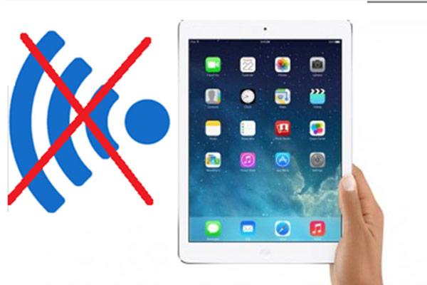 ipad-khong-ket-noi-duoc-wifi-1