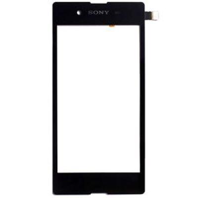 Thay mặt kính cảm ứng Sony Xperia E / C1605/C1505