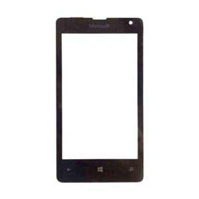 Thay mặt kính cảm ứng Lumia 532