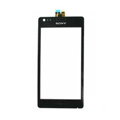 Thay mặt kính cảm ứng Sony Xperia M2