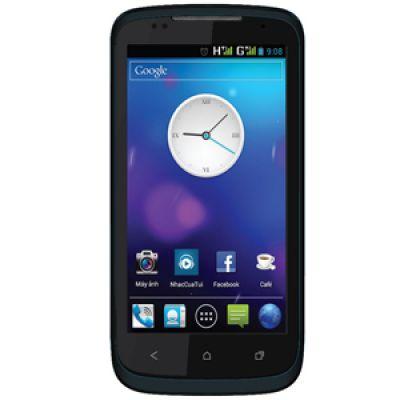 Thay màn hình, mặt kính cảm ứng Mobiistar Touch Kem 462