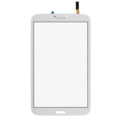 Thay màn hình, mặt kính cảm ứng Samsung Galaxy Tab 8.9