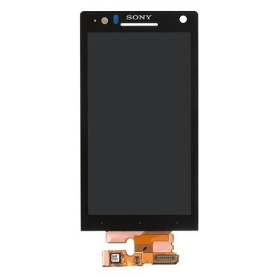 thay-man-hinh-sony-z2-tablet-1