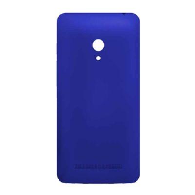 Thay nắp lưng Asus Zenfone 5 (A500CG/ A501CG), 5z, 5 Lite, 5 Pro