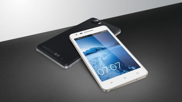 Thay màn hình Oppo X907 chính hãng giá bao nhiêu