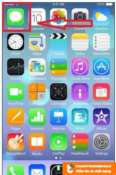 khoa-man-hinh-iphone-11