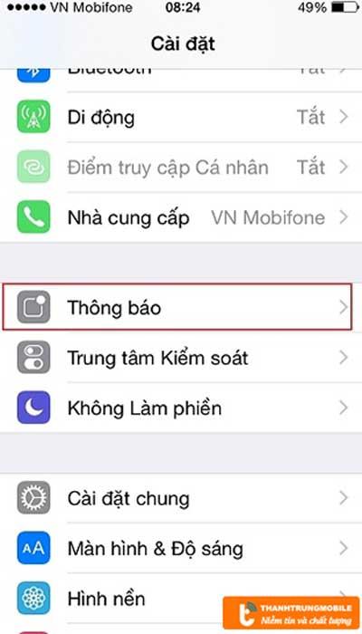 khoa-tin-nhan-iphone-5-1 (2)