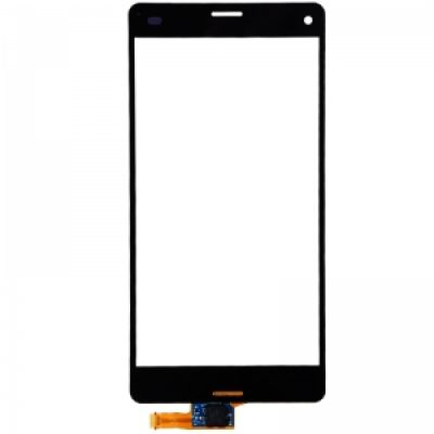 Thay màn hình, mặt kính cảm ứng Sony Xperia M5 Dual