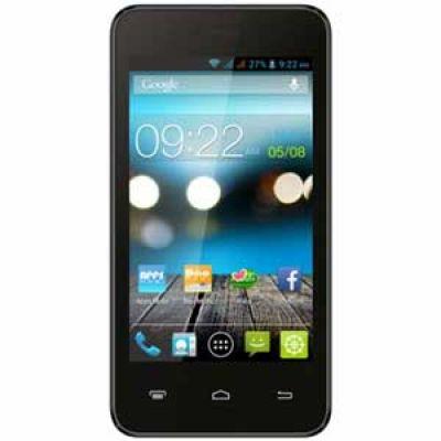 Thay màn hình, mặt kính cảm ứng Mobiistar Touch Bean 402