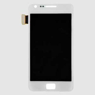Thay màn hình, mặt kính cảm ứng Samsung Galaxy Z2