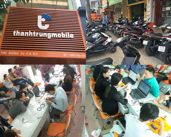 thay-man-hinh-mat-kinh-cam-ung-mobiistar-touch-bean-402-3