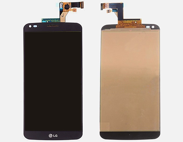 Thành Trung Mobile địa chỉ thay màn hình LG G FLEX 2 uy tín