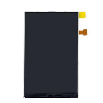 Thay màn hình Lenovo S880