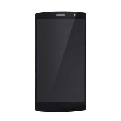 Thay màn hình, mặt kính cảm ứng LG G4 Mini