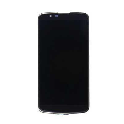 Thay màn hình, mặt kính cảm ứng LG K8