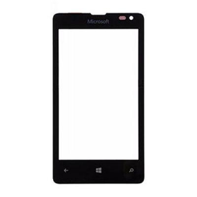 Thay màn hình Lumia 532
