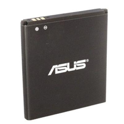 Thay pin Asus Zenfone 4 (A400CG / A450CG)