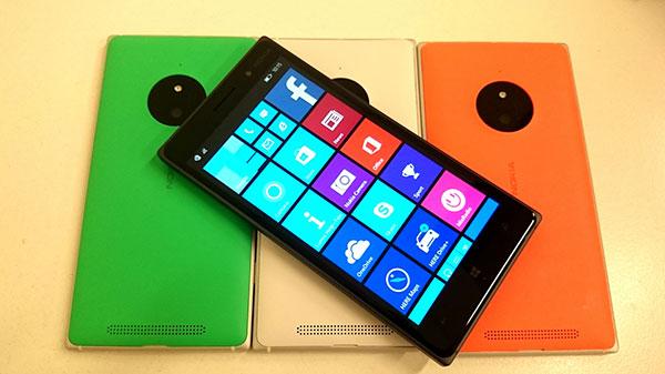 Thay-man-hinh-Lumia-830-2