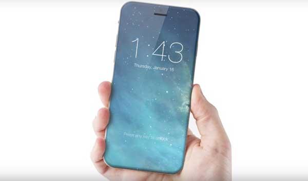 do-vo-iphone-8-2
