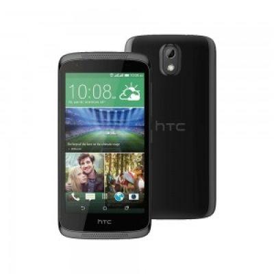 Thay màn hình, mặt kính cảm ứng HTC Desire 526G