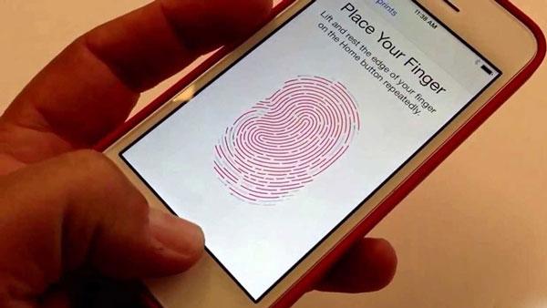 iPhone7-7-plus-loi-bien-cam-ung-van-tay-2