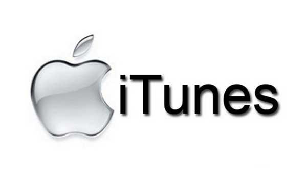 Kiểm tra dung lượng bộ nhơ iPhone 7