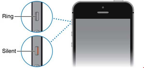 iphone-7-bi-mat-tieng-5