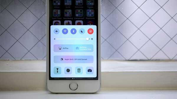 iphone--7-bi-mat-tieng-6