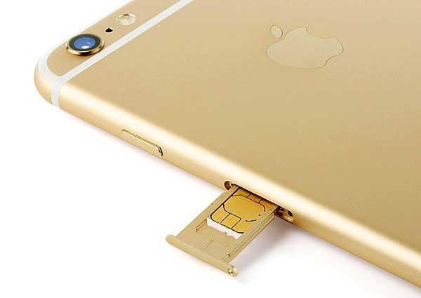 iphone-7-lock-khong-nhan-duoc-tin-nhan-3
