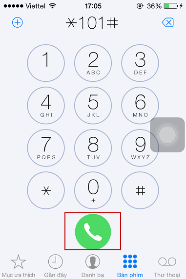 iphone-7-plus-khong-gui-duoc-tin-nhan-1