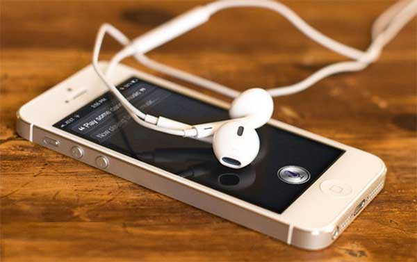 man-hinh-iphone-bi-giat-2