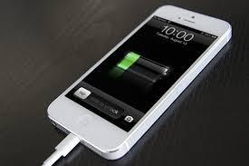 Hiện tượng pin ảo và cách dùng pin đúng cách trên iPhone 7