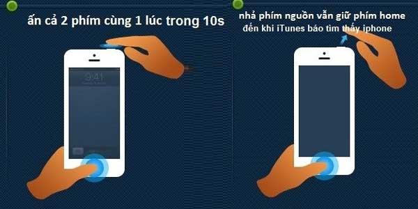 sua-chua-iphone-hong-nut-gat-rung-tai-nha-nhanh-chong-4