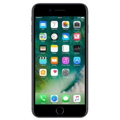 Sửa iPhone 7, 7 Plus liệt cảm ứng