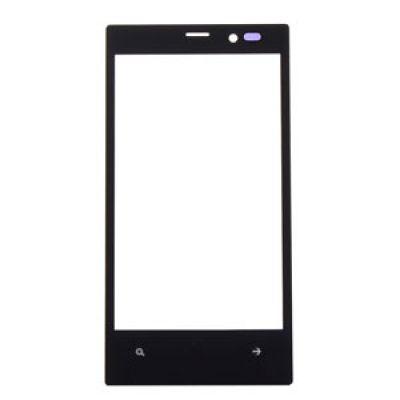 Thay màn hình Lumia 435