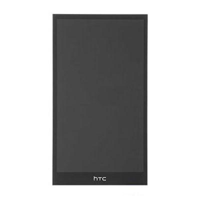 Thay mặt kính cảm ứng HTC One E8