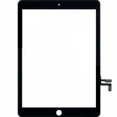 Thay màn hình, mặt kính cảm ứng iPad Pro