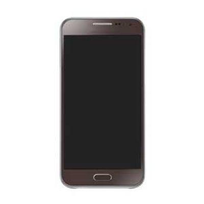 Thay màn hình Samsung Galaxy E5