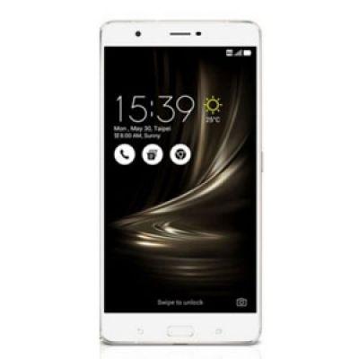 Thay màn hình Asus Zenfone 3