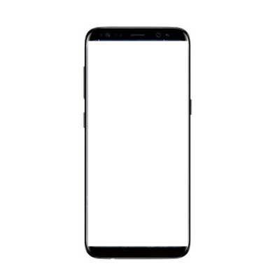Ép, thay mặt kính Samsung S8, S8 Plus