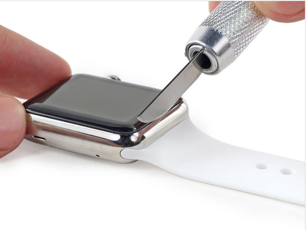 thay-pin-apple-watch-series-1-2-3-2