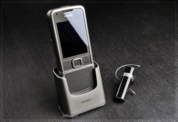 thay-pin-nokia-8800e-1