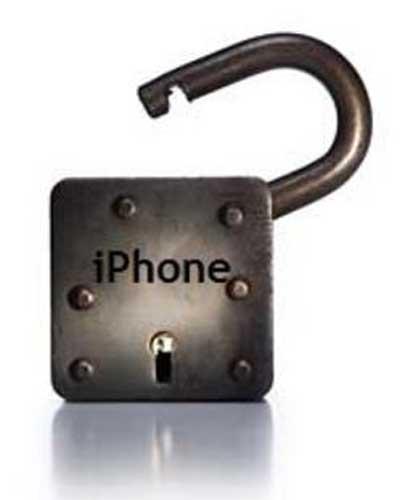 unlock-iphone-8