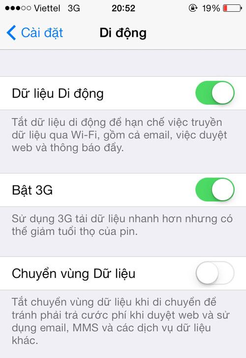 cach-bat-tat-nhanh-3g-tren-iphone-7-1