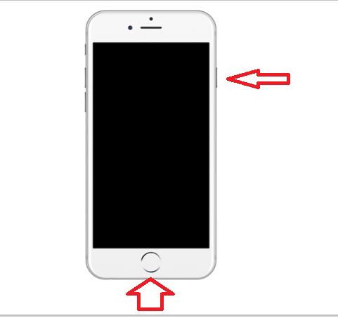 iphone-7-bi-loi-tat-man-hinh-3