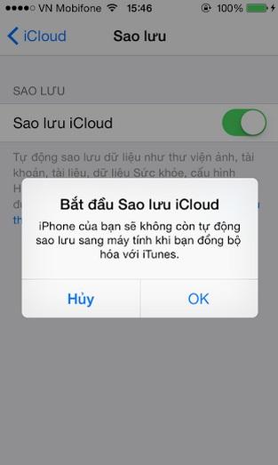 iphone-7-bi-loi-tat-man-hinh-4