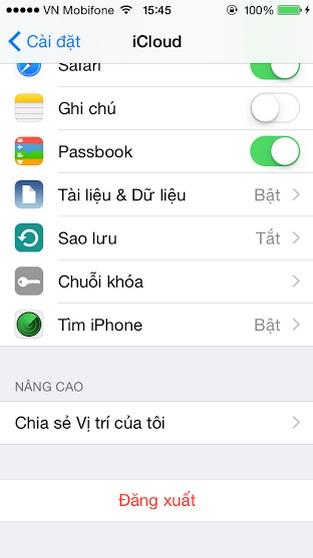 iphone-7-bi-tat-man-hinh-5